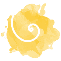 Icons-yellow