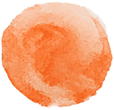 Orange-ball-M